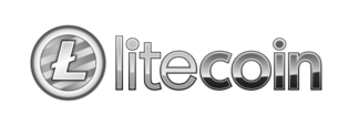 Litecoin Mining Calculator with Pool Fees and Next Earnings
